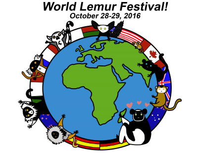 2016-worldlemurfestival-dates-400x309