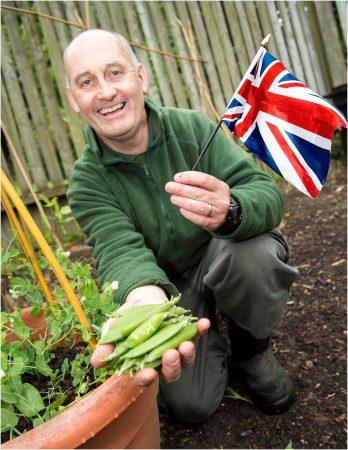 DZG antony-british-flag