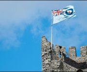 Battle of Britain remembrance