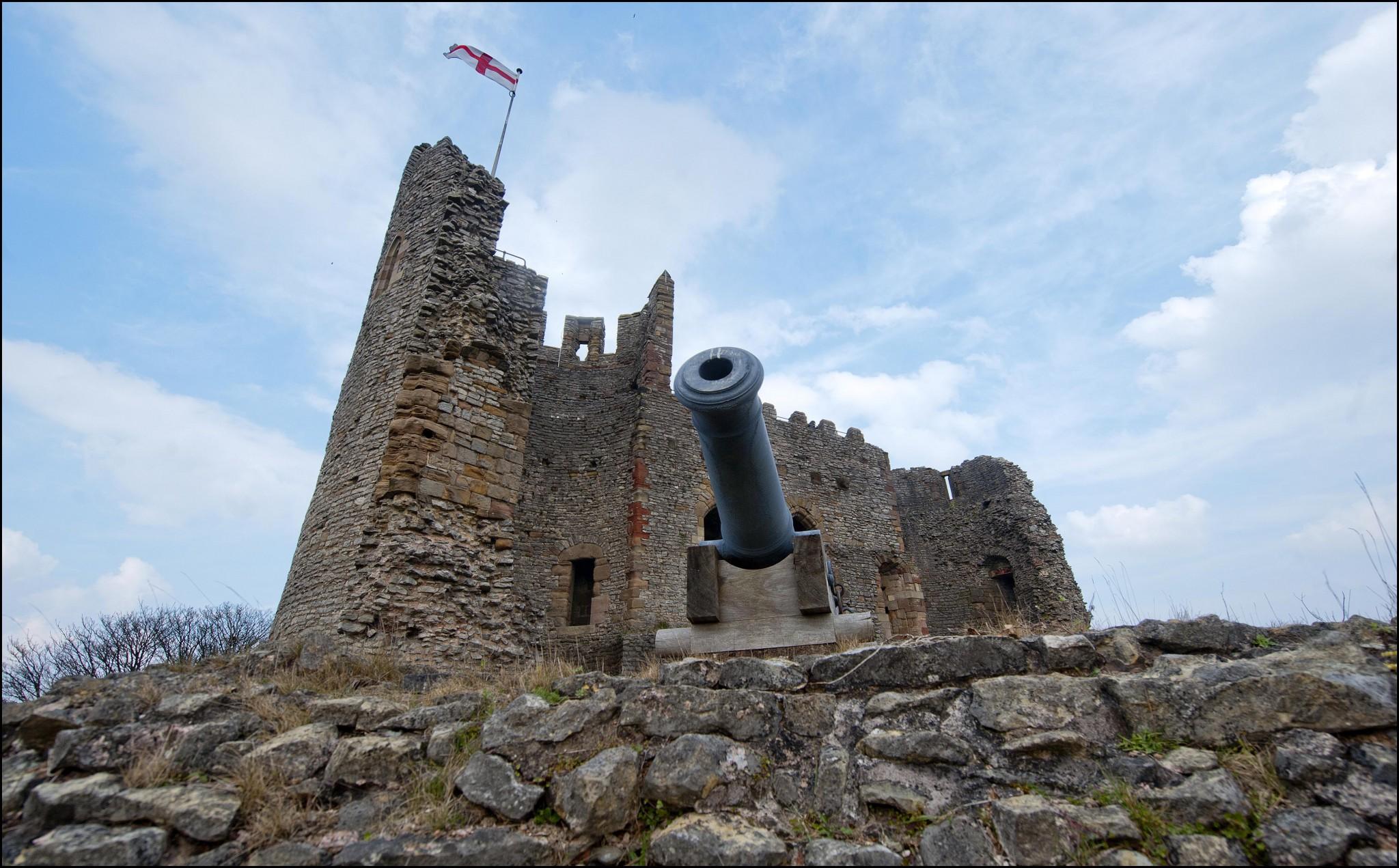 DZG_Castle_Cannon_1