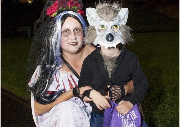 DZG_Halloween_2015_16