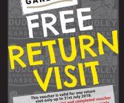 Free offer returns