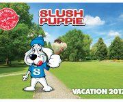 Slush Puppie samples
