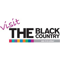 black-country