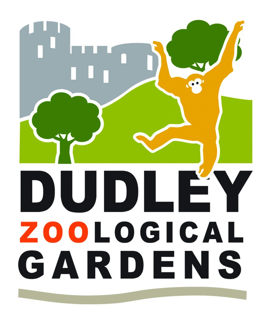 contact dudley zoological gardens zoo animal clip art outlines zoo animal clip art pinterest