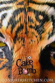 dzg_tiger_mmm_cake_0