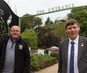 Supporting English Tourism Week