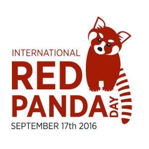 red-panda-day-2016
