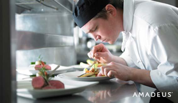 amadeus_chef