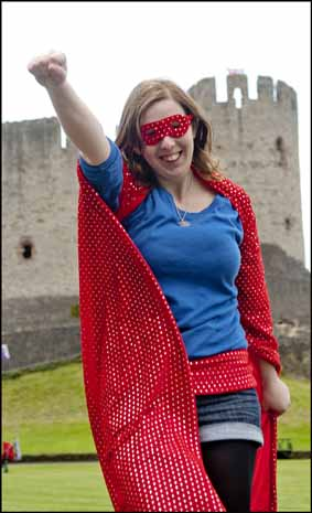 anna_superhero4_web