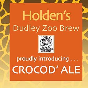 beer_label_croc