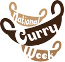 dzg_lynx_curry_4