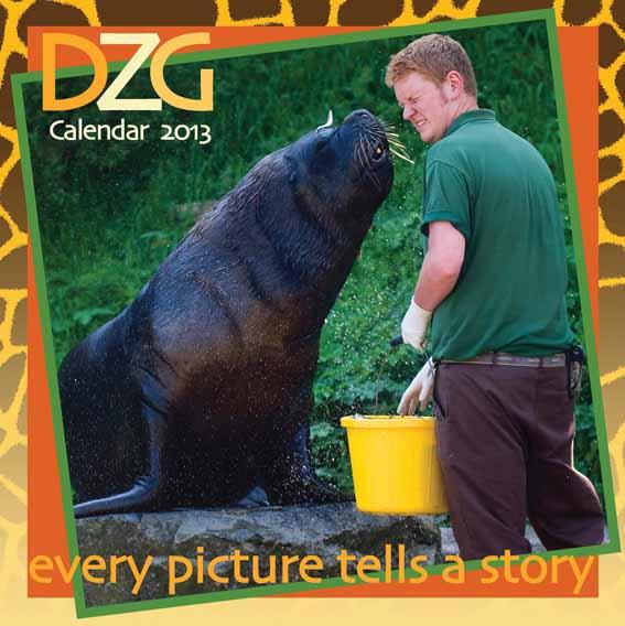 calendar_2013_front