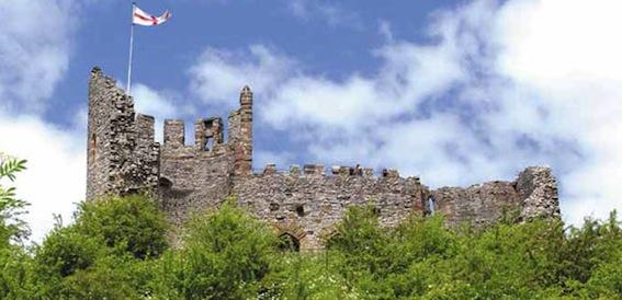 castle-flag_big_0
