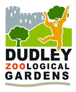 Dudley Zoo and Castle