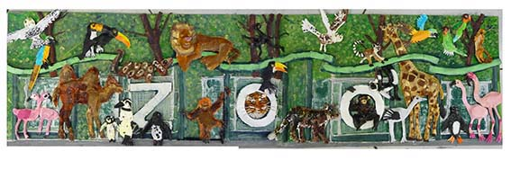 dudley_zoo_artwork._web