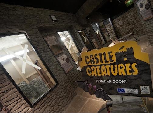 3_castle