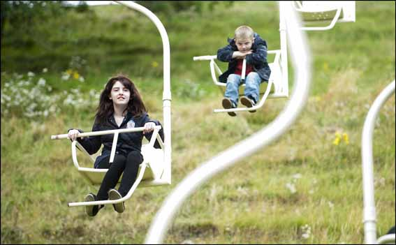 dzg_chairlift_launch2_web