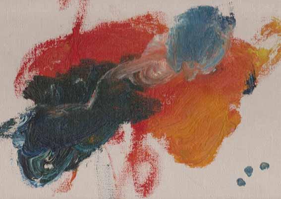 dzg_chimp_painting_web