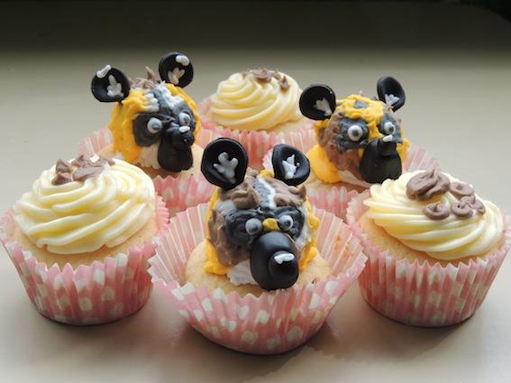 dzg_cupcakes