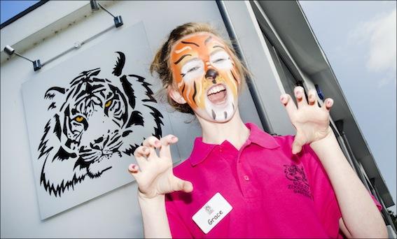 dzg_global_tiger_day_10
