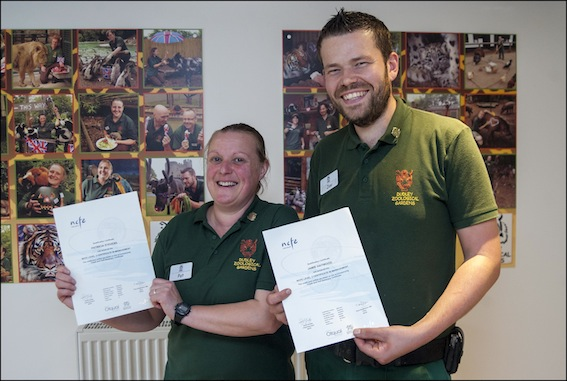 dzg_keepers_awards_1
