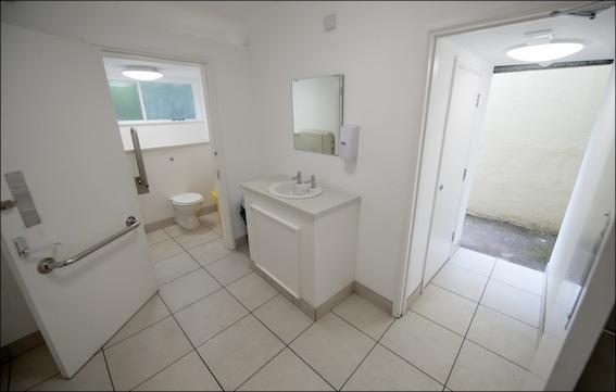 dzg_new_toilets_again_1