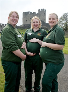 dzg_pregnant_keepers_3