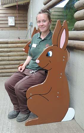 dzg_rabbit_benches
