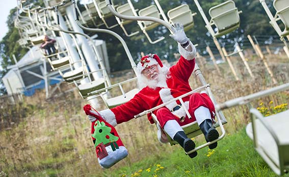 dzg_santa_chairlift_web