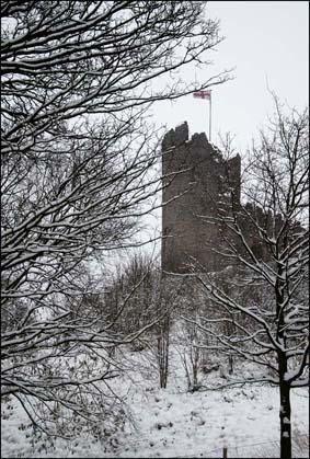 dzg_snowy_castle4