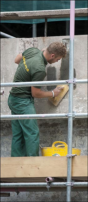 dzg_carlo_tecton_scaffold_3_web