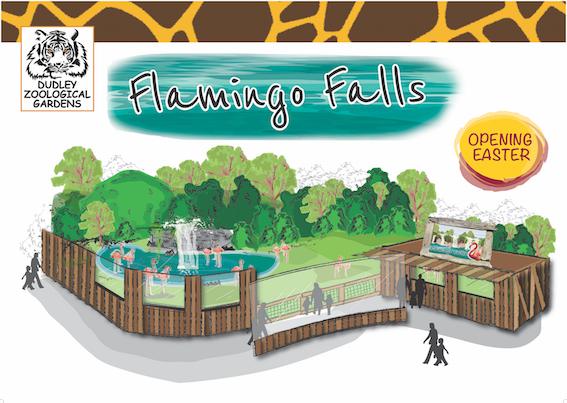 flamingo_falls_enclosure1