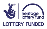 heritage_lottery_fund__small