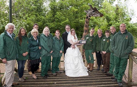 js_giraffe_bride_10_web