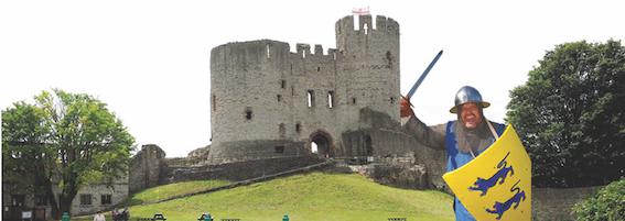 knight__castle