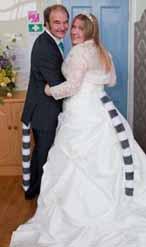 lemur_bride_1_web