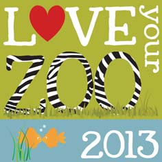 dzg_love_your_zoo_st_insect_web