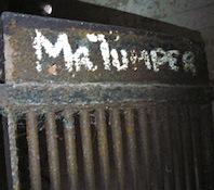 mr_tumper_copy