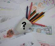 Mug design deadline extended