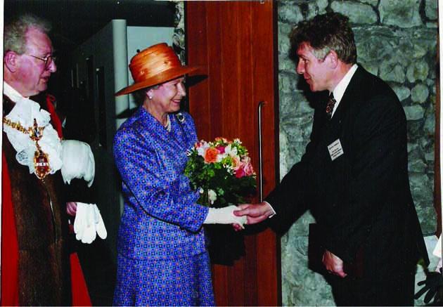 queen_visit_2_0