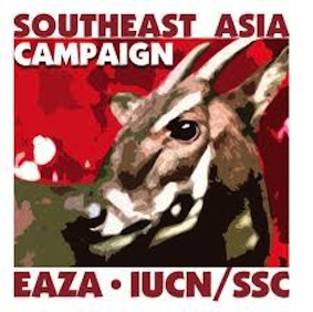 dzg_south_asia_bugs2