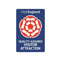 visit-england