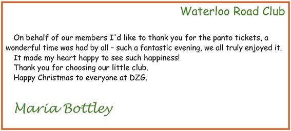 waterloo_letter_0