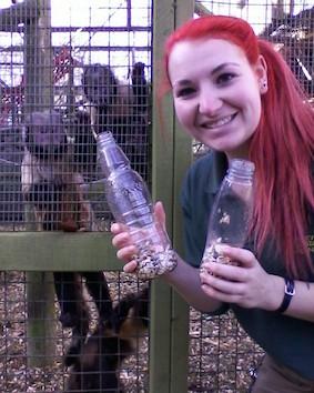 web_capuchin_bottle1