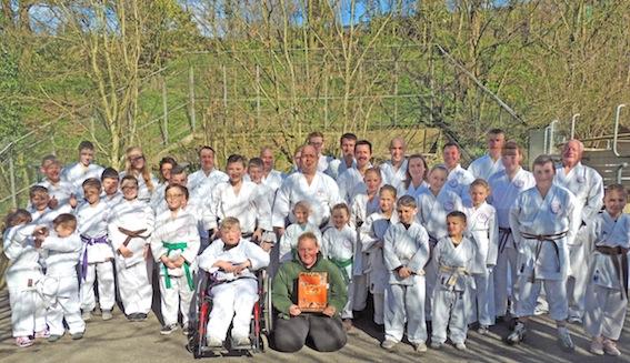 web_dzg_karate_club_2