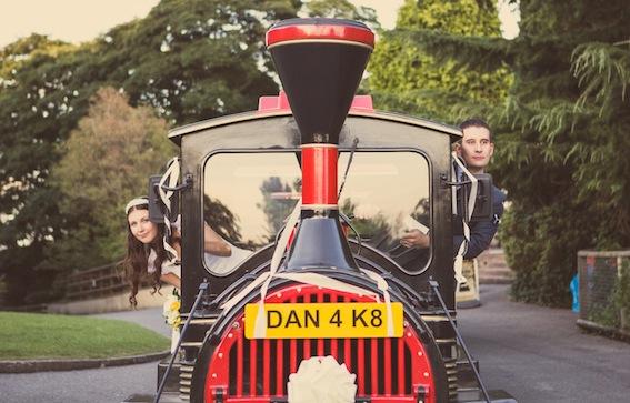 web_dzg_train_wedding1