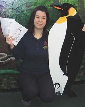 web_penguin_day1