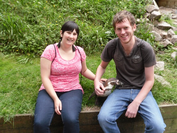 web_stacey_cockill__mike_gravill_copy