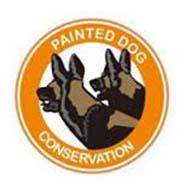 webdzg_huntingdog_facepaint_1